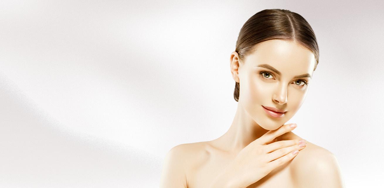 Richtige Hautpflege für Trockene Haut bei Alster Kosmetik im Kosmetikstudio in Hamburg