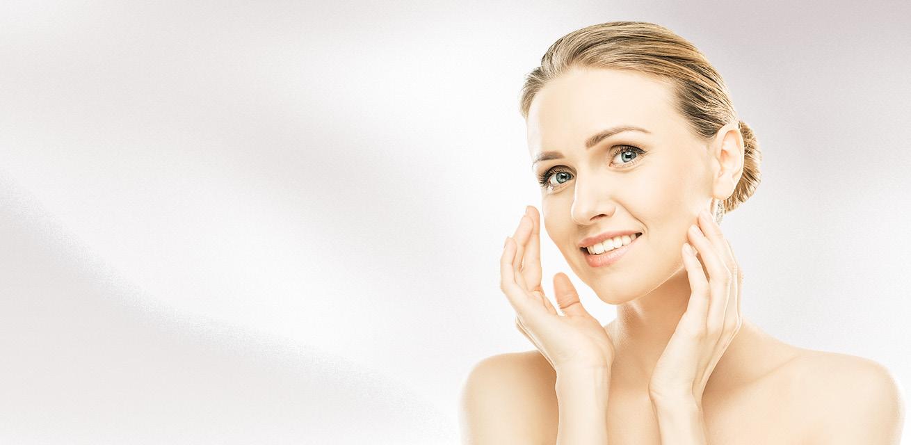 Günstige Kosmetikbehandlung im Kosmetikstudio in der Hamburger Innenstadt mit Garantierter Verbesserung der Haut