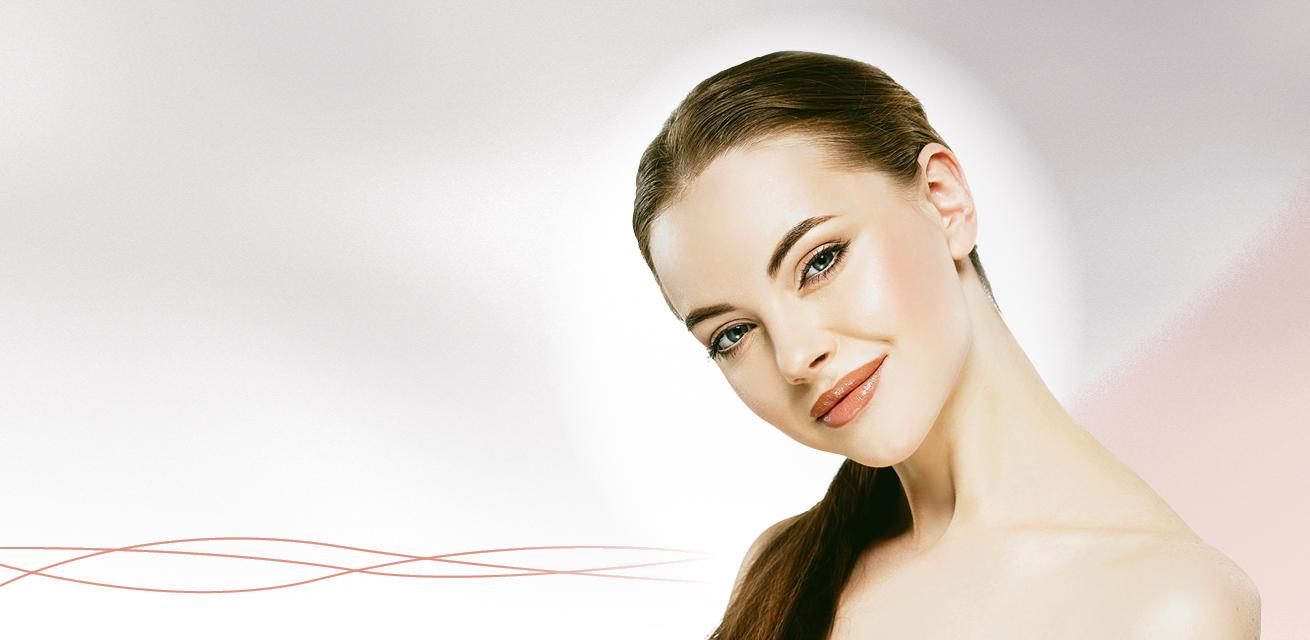 Make-up bei Alster Kosmetik - Susann Klein – Neuer Wall 18 – 20354 Hamburg – von Lupin Make-up