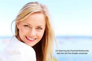 Kosmetikstudio Alster Kosmetik gute Kundenbewertungen/ Bewertung für Kosmetikbehandlung und Kosmetikprodukte